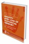 "Filippov I., Sabate F. ""Identity and Loss of Historical Memory. The Destruction of Archives"""